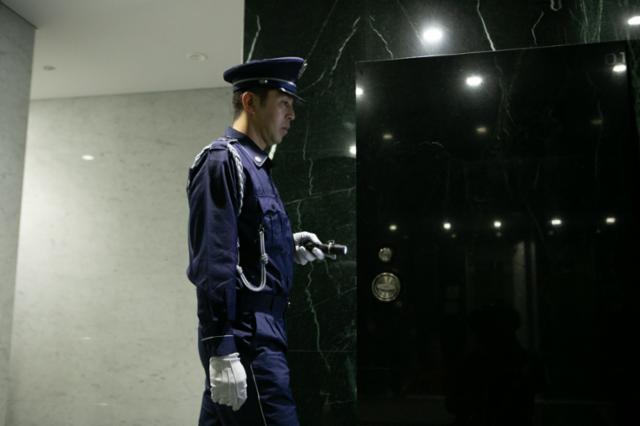 ALSOK-TW東日本株式会社の画像・写真